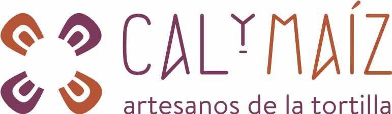 Cal y Maíz | Artesanos de la tortilla